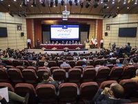 صورتهای مالی سال ٩٦ بانک صادرات ایران تصویب شد