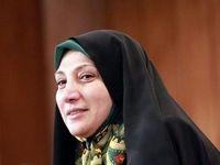 عدم شفافیت در اعلان و انتشار عمومی مصوبات کمیسیون ماده 5شهر تهران
