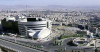 گزارش صداوسیما از اولین روز بازگشایی دانشگاه علوم تحقیقات +فیلم