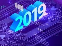 فناوریهایی که در سال ۲۰۱۹ به پایان عمر رسید
