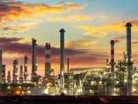 رکوردهایی که در صنعت نفت و گاز شکسته شد