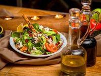 ۶ترفند آشپزی برای کاهش کلسترول +عکس