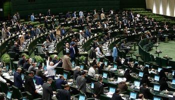 کاندیداهای دبیران هیأت رئیسه مجلس مشخص شدند