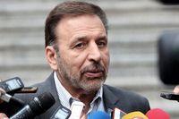 ایران خواستار روابط خوب با عربستان است