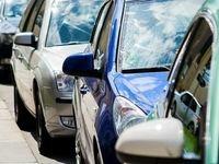 آگهیهای اینترنتی خودرو باز هم قیمتدار شد