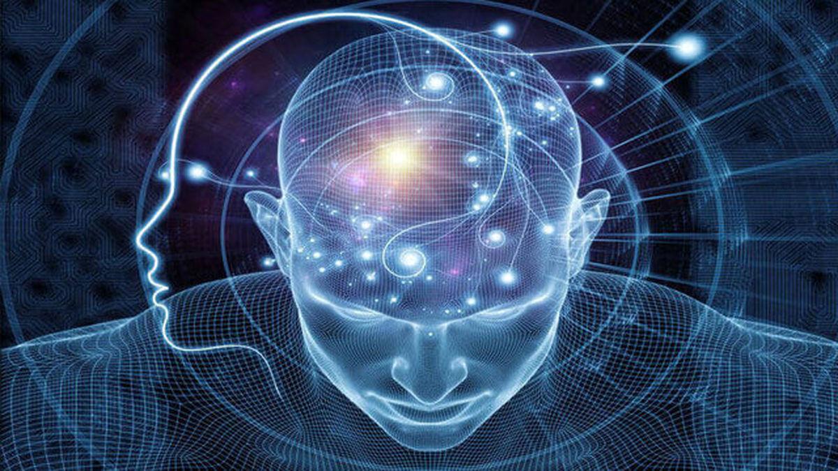 آیا شما هم هیپنوتیزم میشوید؟