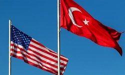 ترکیه نامه ترامپ به اردوغان را به زبالهدان انداخت!