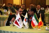 ایران و بلژیک در زمینه تولید توربین های گازی همکاری می کنند