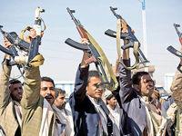 ۴ عامل موفقیت ایران در خاورمیانه