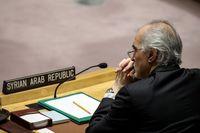 بشار جعفری: سوریه برای ایفای نقش در منطقه بازگشته است