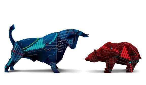 توضیحات آلومراد در خصوص نوسان قیمت سهام شرکت/ افزایش 10 درصدی قیمت «فمراد» پس از بازگشایی