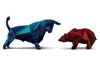 «فلوله» همچنان مورد توجه سهامداران/ رشد قیمت ناشی از افزایش تقاضا در بازار