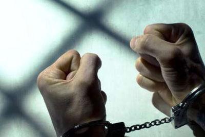 ۵۰ میلیون تومان دستمزد برای ربودن و تجاوز به یک دختر