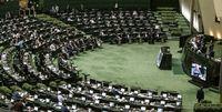 مهار تورم ۴۰درصدی نهادینه شده در کشور اولویت مجلس یازدهم باشد