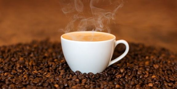 کافئین، یک سلاح گرم خوش طعم