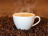 ارتباط مصرف قهوه با میگرن