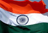 هند خواستار اتصال بندر چابهار به کریدور شمال -جنوب شد