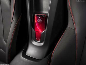 5230603_39486_Chevrolet-Corvette_C8_Stingray-2020-1024-29