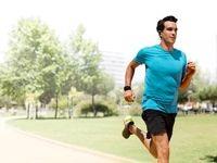 کدام نوع دویدن بر کاهش وزن موثرتر است؟