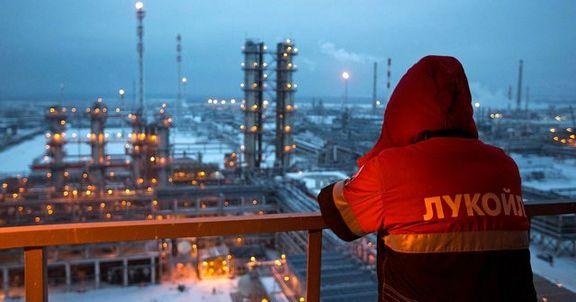 ایتالیا به گاز روسیه پشت میکند
