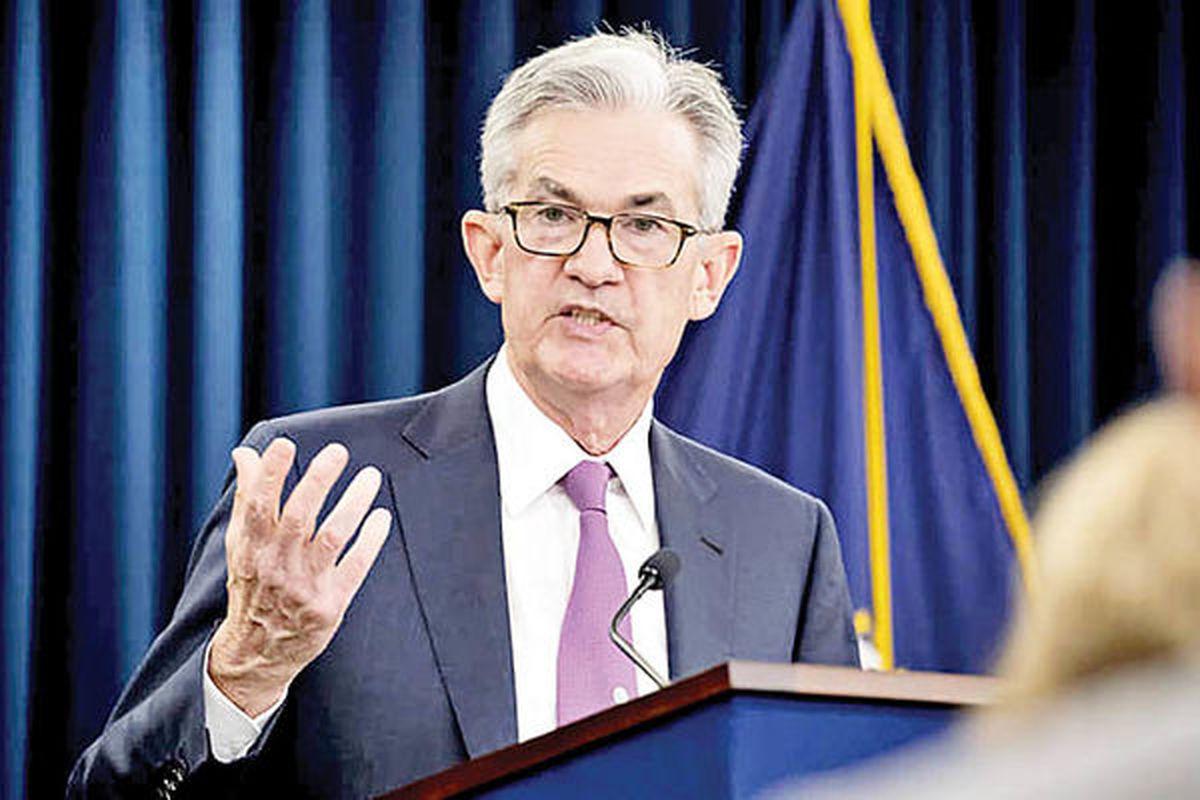 شوک دوباره فدرال رزرو به بازارها؟