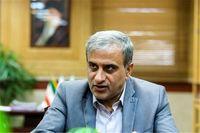 منشا بوی بد تهران تا حدی مشخص شد