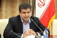 از شهریه مدارس غیر دولتی تهران چه خبر؟