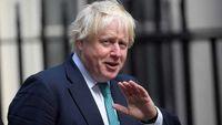 جانسون: انگلیس نیازی به پیروی از قوانین اروپا ندارد