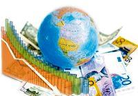 پیشبینی رشد ۳.۲درصدی اقتصاد جهان در۲۰۲۰