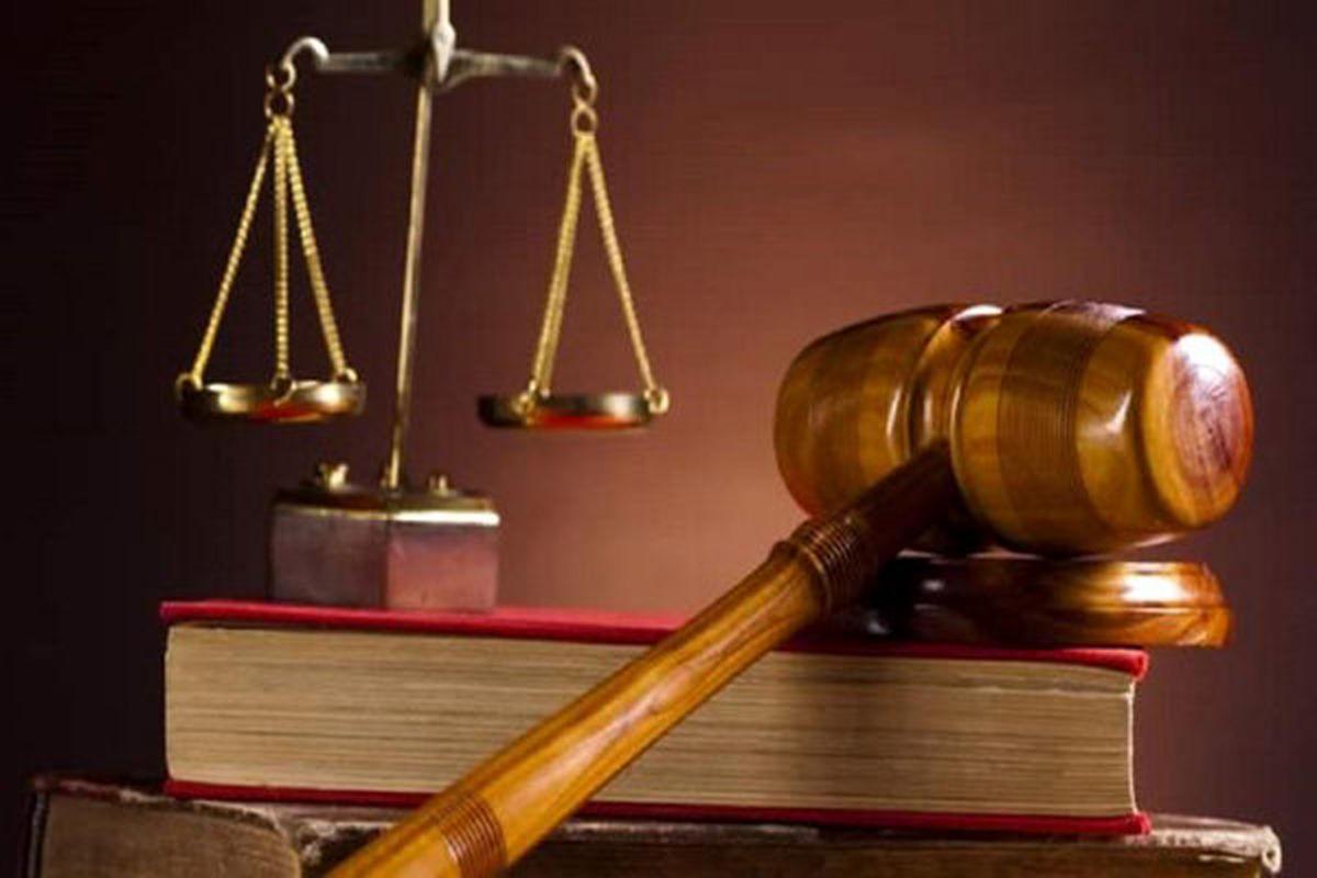 دادستانهای آمریکا شکایت خود از یک شهروند ایرانی را پس گرفتند