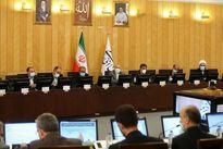 برگزاری جلسه کمیسیون طرح حمایت از کاربران به هفته آینده موکول شد