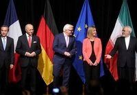 اتحادیه اروپا میتواند برجام را نجات دهد؟