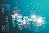 بازار ۲میلیارد دلاری اینترنت اشیا تا سال ۲۰۲۳