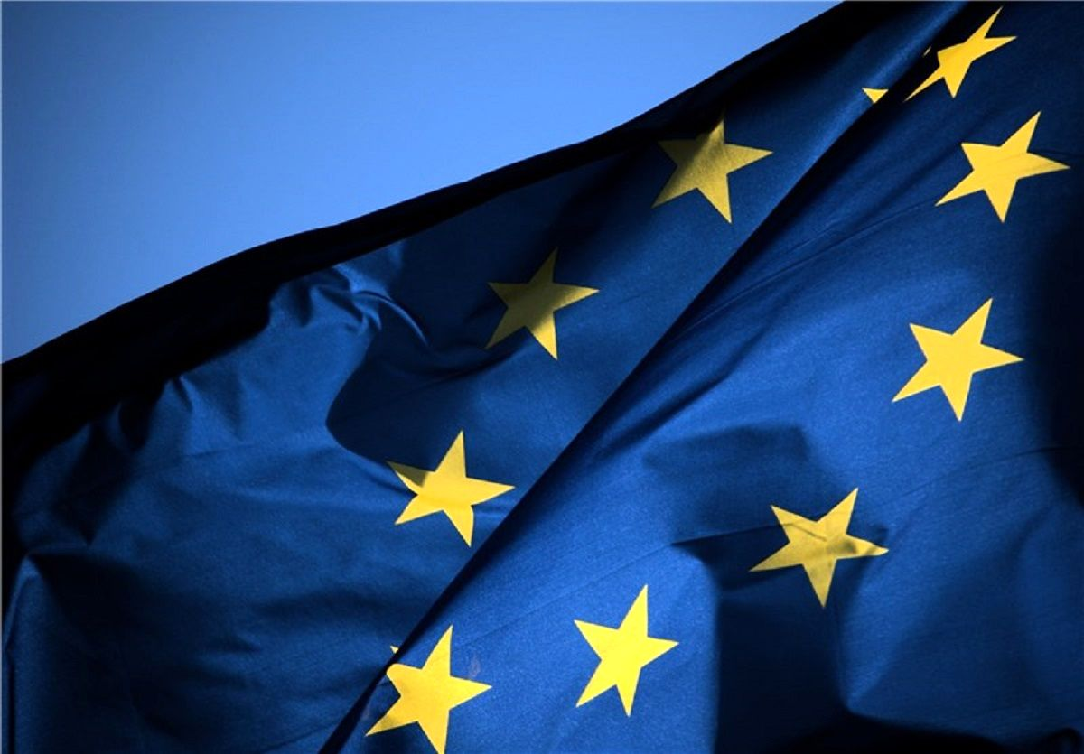 روند صعودی نرخ بیکاری در کشورهای اروپایی