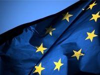 روند بهبود اقتصاد اروپا بهتر از حد انتظار