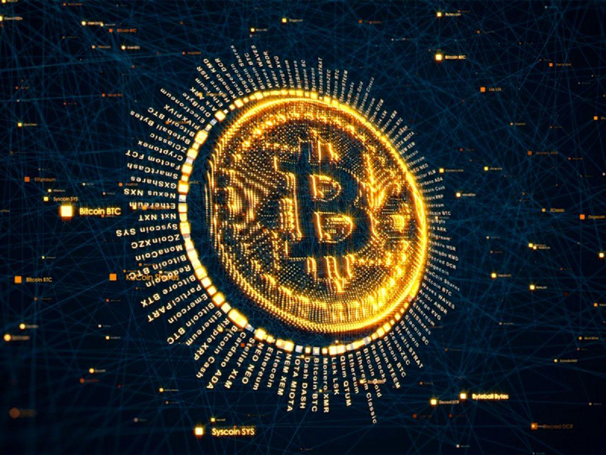 رشد مجدد بازار رمزارزها