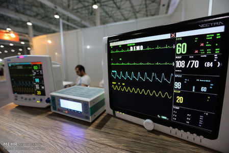 نحوه قیمتگذاری تجهیزات و ملزومات پزشکی مشخص شد