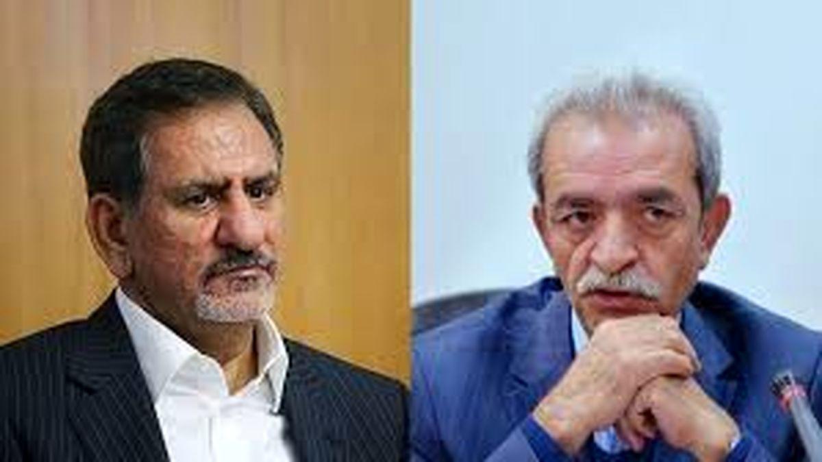 ۸پیشنهاد اتاق ایران برای اصلاح طرح پیمانسپاری ارزی