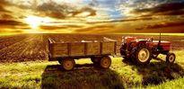 وابستگی حدود 20درصدی تولید تراکتور به قطعات وارداتی