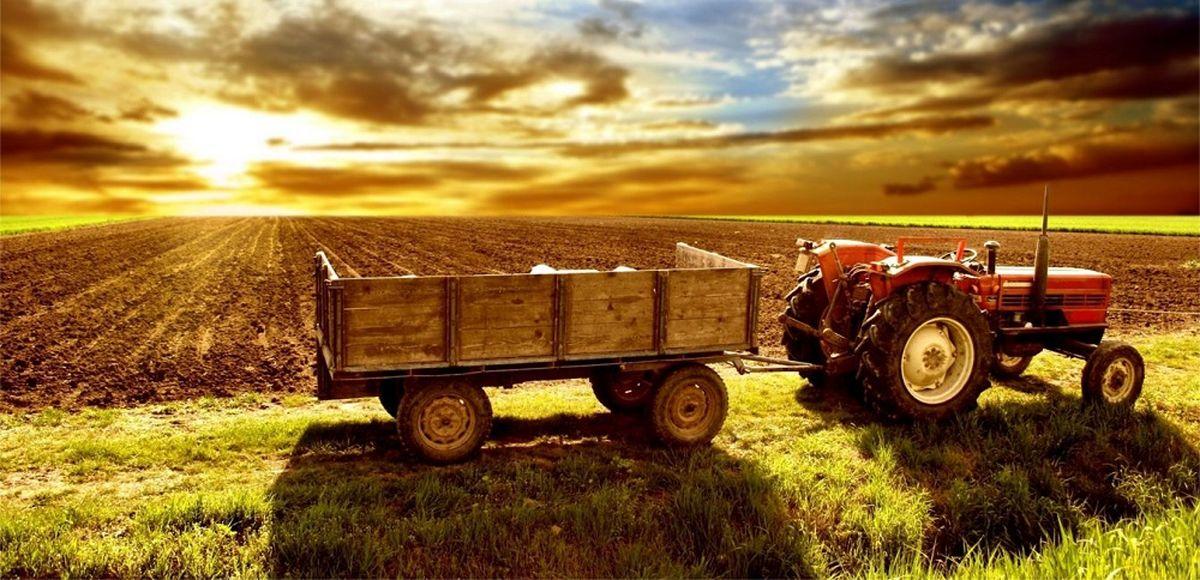 توقف کامل تولید تراکتور داخلی تا 6ماه آینده/ ماشین آلات کشاورزی در شرف افزایش انفجاری قیمت