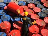 هدفگذاری عربستان، عراق و کویت برای نفت بشکهای ۶۰ دلار