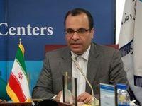 ایران میتواند در شناخت کرونا ویروس با چین همکاری کند