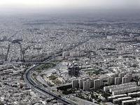کاهش ۳۳درصدی معاملات مسکن در شهریور/ مسکن یک ساله 74درصد گران شد