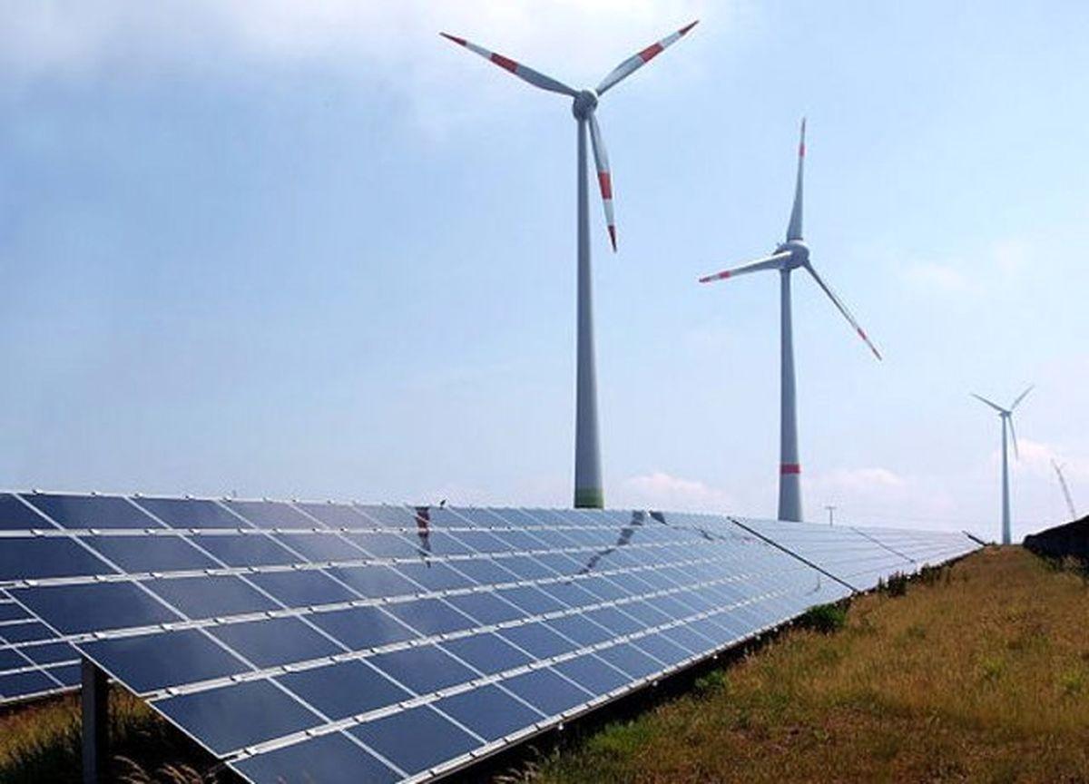 درخواست سرمایه گذاری ۱تریلیون دلاری کشورهای فقیر در انرژی پاک