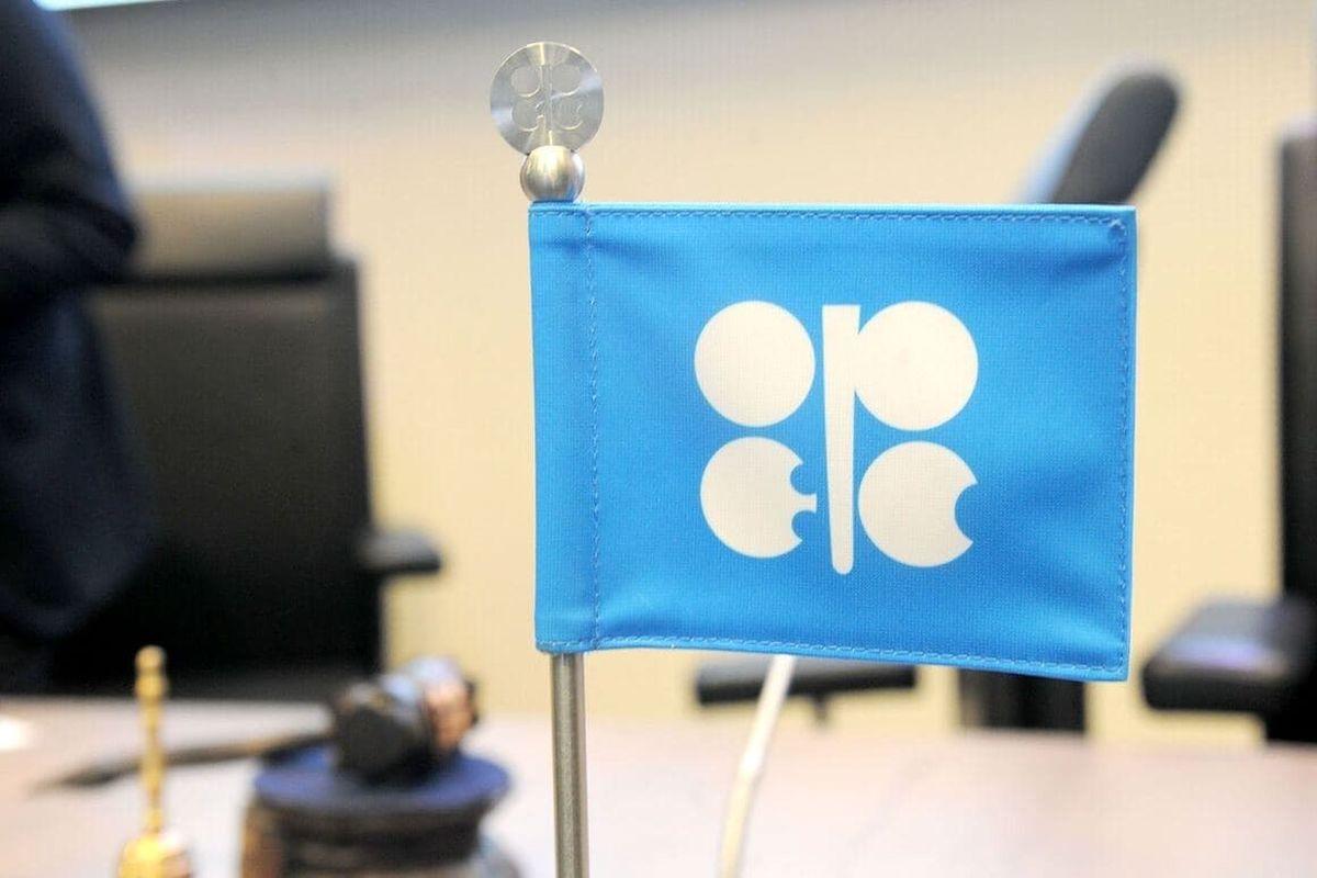 نقش تولید نفت ایران در افزایش ماهانه تولید اوپک