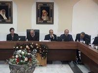 ابراز رضایت مدیران ارشد اقتصادی استان اصفهان از نقش اشتغالزایی بانک توسعه تعاون