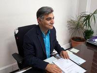 کلاسهای آموزش مجازی در اولویت برنامههای آموزش بانک ایران زمین