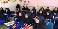 چاق ترین دانش آموزان در تهران و لاغرترین در سیستان