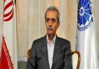 شافعی: مالیات ارزشافزوده بدون هیچ شرطی باید عودت شود