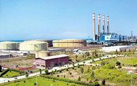 ٢.٧میلیارد لیتر مازوت آماده سوختن/ وقتی نیروگاهها به انباری برای سوخت مایع تبدیل میشوند